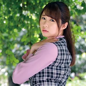 真宮あや - AYA 2(俺の素人 - ORETD-785
