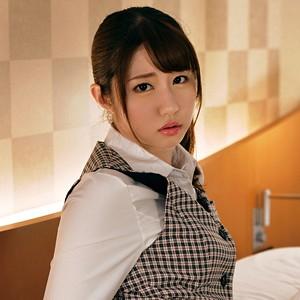 真宮あや - 真宮さん(俺の素人 - ORETD-788