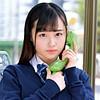 花音うらら - うららちゃん(俺の素人 - ORETD-790