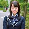 俺の素人 - つきのちゃん 2 - oretd793 - 大川月乃