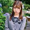 樋口みつは - Mitsuha 2(俺の素人 - ORETD-794