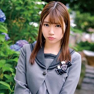 Mitsuha 2