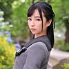 俺の素人 - Nagi - oretd796 - 茉宮なぎ