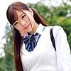 俺の素人 - HIMARI 2 - oretd801 - 木下ひまり