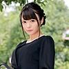 天沢ゆきね(俺の素人 - ORETD-805)