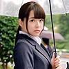 俺の素人 - ORETD - MIYAZAWA - oretd808 - 宮沢ちはる