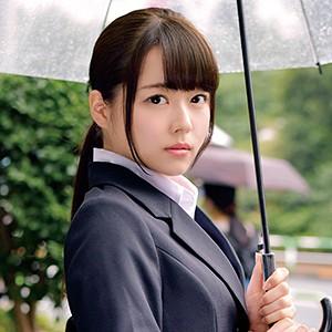 MIYAZAWA パッケージ写真