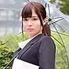 俺の素人 - ORETD - MINANO - oretd810 - 皆乃せな