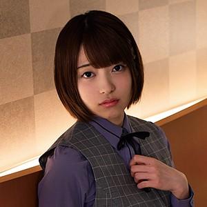 中城葵 - 中城さん(俺の素人 - ORETD-811