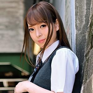 MINAMI パッケージ写真