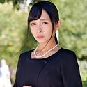 逢見リカ - りかさん(俺の素人 - ORETD-818