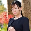 白石かんな - かんなさん(俺の素人 - ORETD-820