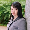 俺の素人 - Mizuki - oretd824 - 弥生みづき