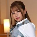 俺の素人 - 永瀬さん - oretd827 - 永瀬ゆい