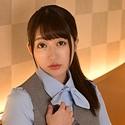 俺の素人 - 山本さん - oretd828 - 山本蓮加