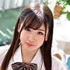 俺の素人 - REI - oretd833 - 柚奈れい