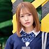 俺の素人 - ゆいちゃん 3 - oretd834 - 永瀬ゆい