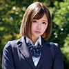 俺の素人 - あすかちゃん 2 - oretd836 - 服部飛鳥