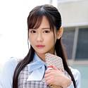 広瀬なるみ - HIROSE(俺の素人 - ORETD-838