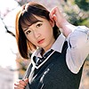 俺の素人 - MIU 2 - oretd844 - 成海美雨