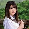 俺の素人 - YUKINE - oretd845 - 天沢ゆきね