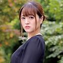 乙咲あいみ - あいみさん(俺の素人 - ORETD-850