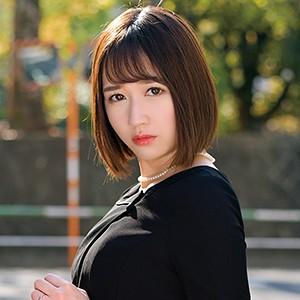 成海美雨 - みうさん(俺の素人 - ORETD-851