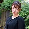 加賀美さら(俺の素人 - ORETD-852)