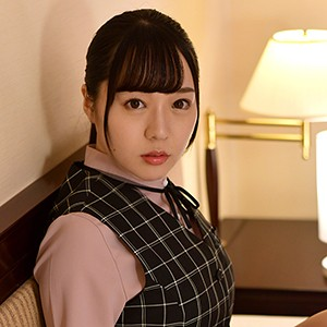 俺の素人 高瀬さん oretd854