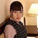 高瀬りな - 高瀬さん(俺の素人 - ORETD-854