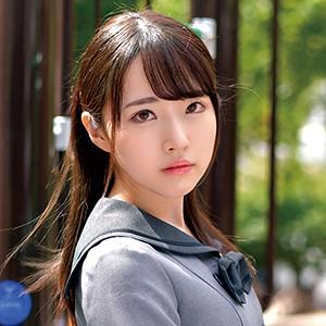皆月ひかる - Hikaru(俺の素人 - ORETD-857