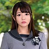 Yukine 2