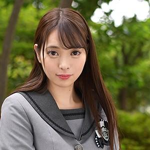 斎藤みなみ - Minami 2(俺の素人 - ORETD-859