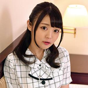 天沢ゆきね - 天沢さん(俺の素人 - ORETD-860