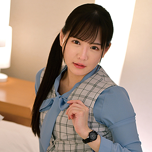 広瀬なるみ - 広瀬さん(俺の素人 - ORETD-862