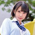 横宮七海 - NANAMI(俺の素人 - ORETD-887