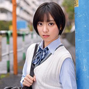 もなみ鈴 - SUZU(俺の素人 - ORETD-888