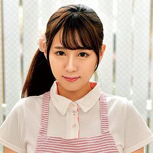 斎藤みくる - みささん(俺の素人 - ORETD-893