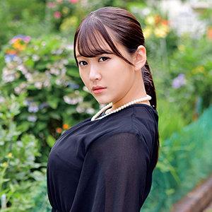 姫咲はな - はなさん 3(俺の素人 - ORETD-897