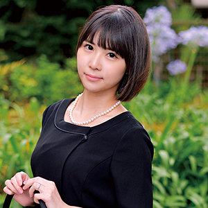 横宮七海 - ななみさん(俺の素人 - ORETD-898