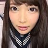 五十嵐星蘭(俺の素人 - OREX-001)