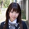 俺の素人 - みゆ - orex004 - かなで自由