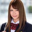 咲々原リン(俺の素人 - OREX-040)