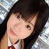 有栖るる - るる 3(俺の素人 - OREX-063