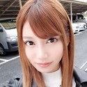 咲々原リン(俺の素人 - OREX-066)