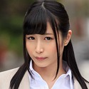 中条カノン-俺の素人 - かのん - orex080(中条カノン)