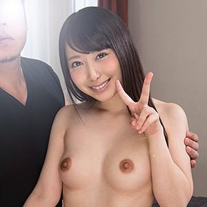弥生みづき 俺の素人(orex087)