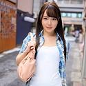 朝日しずく - しずくさん 2(俺の素人 - OREX-153