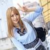 葉月もえ - もえちゃん 2(俺の素人 - OREX-170