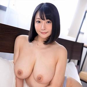 ありさ 4